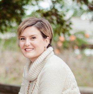 New Hope Counseling - Amber Utter