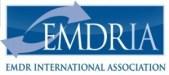 EMDRIA logo