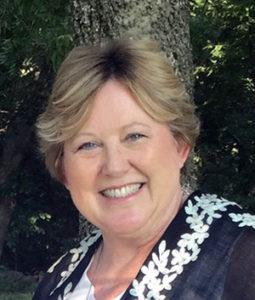 Judy Gardner, MS, BSN, RN, LPC, NCC