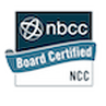 NBCC-NCC-badge-1-in-1
