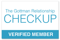 The Gottman Relationship Checkup